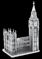 Picture of Premium Series Big Ben