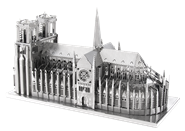 Picture of Premium Series Notre Dame