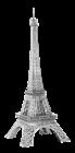 Picture of Premium Series Eiffel Tower