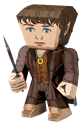 Picture of Frodo