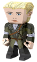 Picture of Legolas