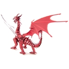 Picture of Premium Series Red Dragon