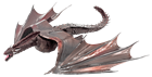 Picture of Drogon