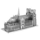 Picture of Premium Series Notre Dame