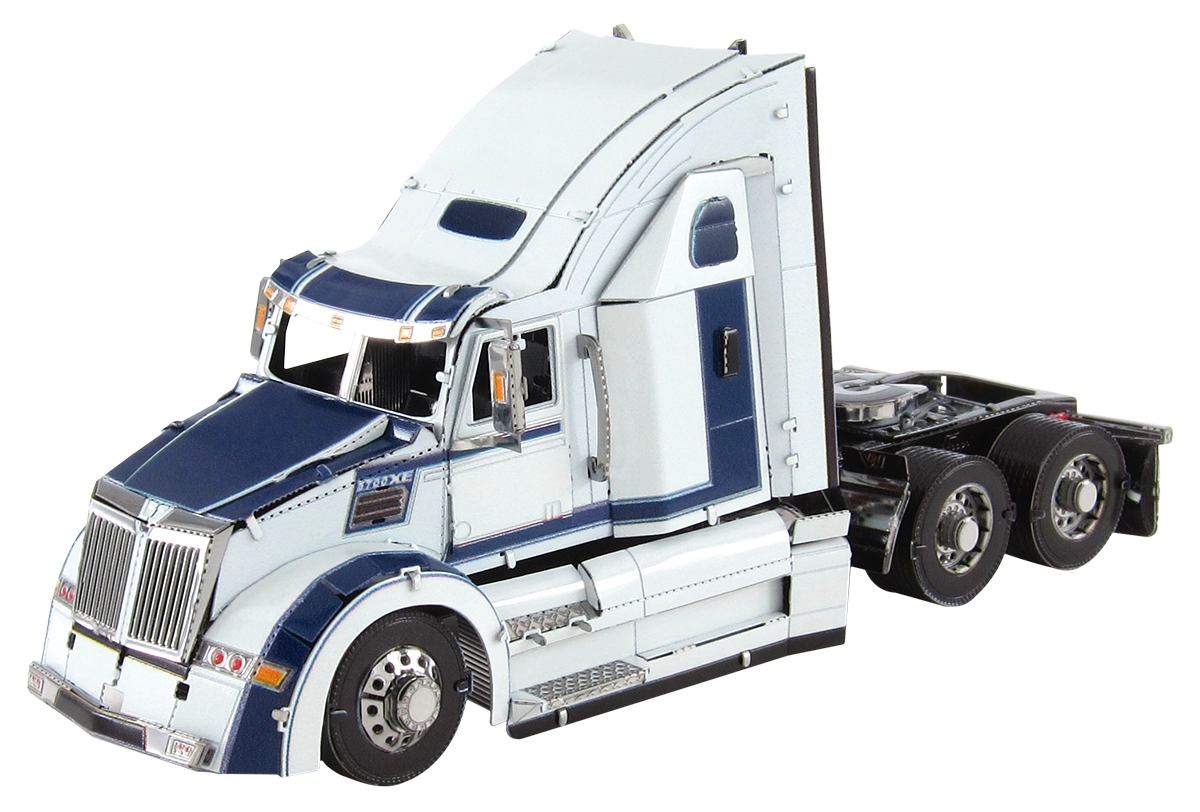 Picture of Western Star 5700XE Phantom