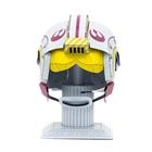 Picture of Luke Skywalker Helmet