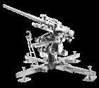 Picture of Premium Series German Flak 88