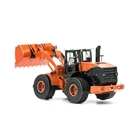 Picture of Wheel Loader