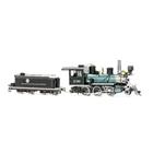 Picture of Wild West 2-6-0 Locomotive