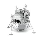 Picture of Set Apollo