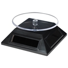 Picture of Solar Spinner