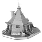 Picture of Rubeus Hagrid Hut