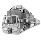 Picture of Freight Train