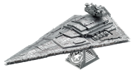 Picture of Premium Series Imperial Star Destroyer