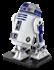 Picture of Premium Series R2-D2
