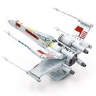 Picture of Premium Series X-Wing Starfighter