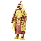 Picture of Chinese (Ming) Armor