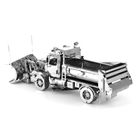 Picture of 114SD Snow Plow