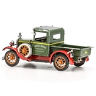 Picture of 1931 Ford Model A