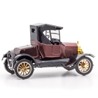 Picture of 1925 Ford Model T Runabout