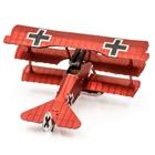 Picture of Fokker Dr.I Triplane