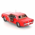 Picture of 1965 Ford Mustang (Red)
