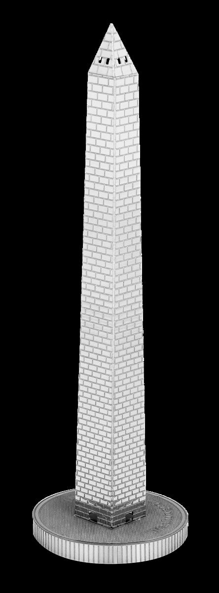 Picture of Washington Monument