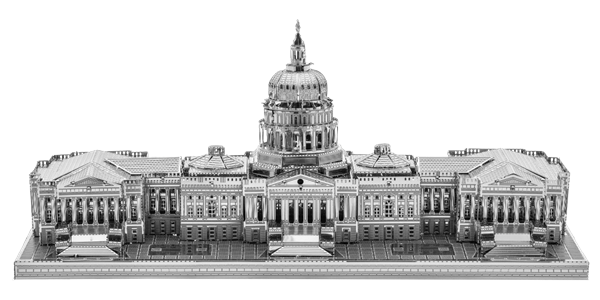 Picture of Premium Series US Capitol