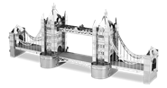 Picture of London Tower Bridge