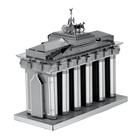 Picture of Brandenburg Gate