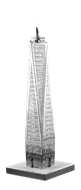 Picture of One World Trade Center