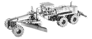 Picture of CAT - Motor Grader