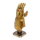 Picture of Infinity Gauntlet
