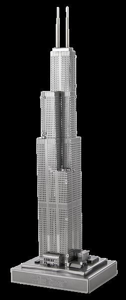 Picture of Premium Series Willis Tower