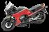 Picture of Kawasaki GPz900R