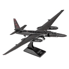 Picture of U-2 Dragon Lady®