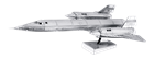 Picture of SR-71 Blackbird