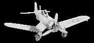 Picture of F4U Corsair