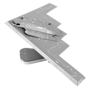 Picture of Premium Series B-2A Spirit