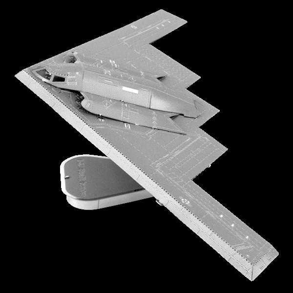 Picture of Premium Series B-2A Spirit
