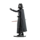 Picture of Darth Vader