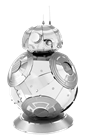 Picture of Star Wars -  BB-8