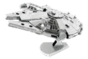 Picture of Star Wars - Millennium Falcon