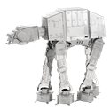 Picture of Star Wars - AT-AT