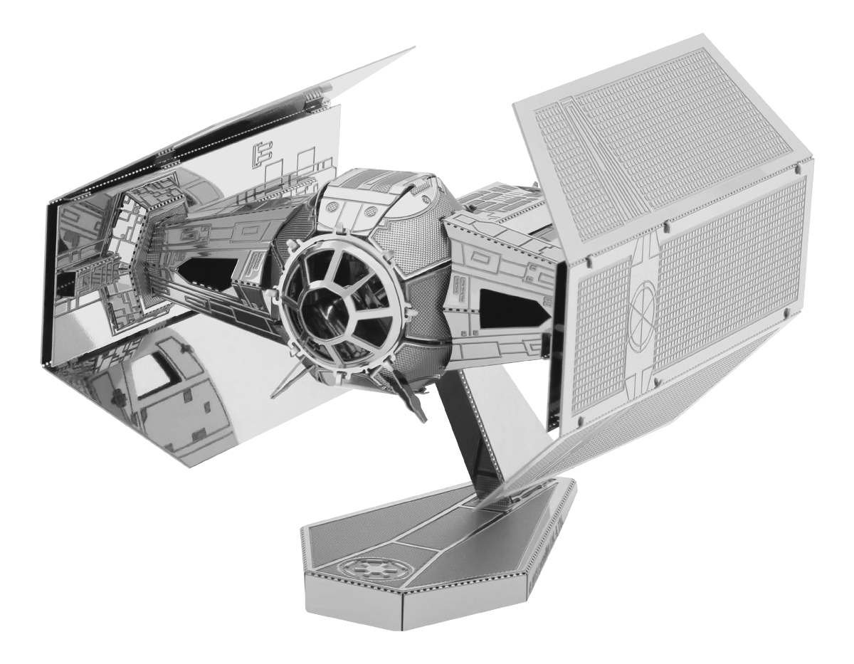 Picture of Star Wars -  DV TIE Fighter