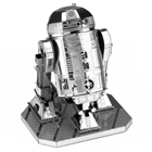 Picture of Star Wars - R2-D2