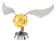 Picture of Golden Snitch