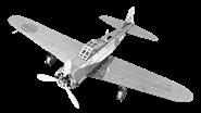 Picture of Mitsubishi Zero