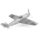 Picture of Messerschmitt BF-109