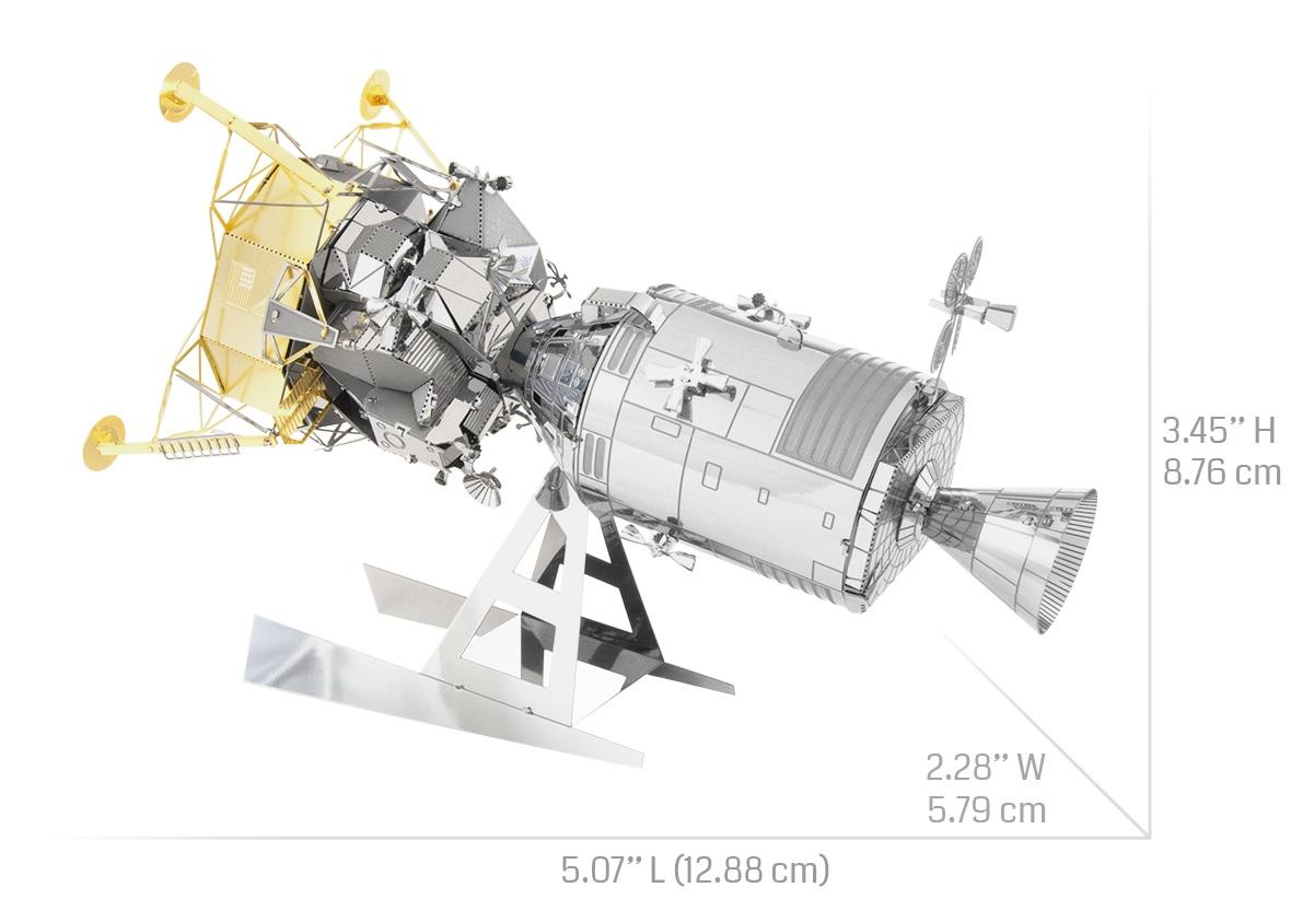 MMS168-dimensions